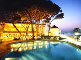 where to stay in st tropez france europe up close