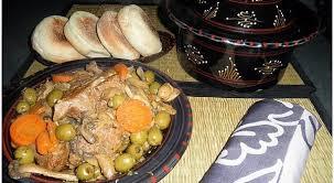 de cuisine ramadan recettes ramadan archives page 5 sur 7 miss malakoff cuisine