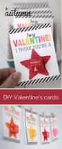 Homemade Valentine Gifts For Him by Best 25 Diy Valentine U0027s Cards For Him Ideas On Pinterest
