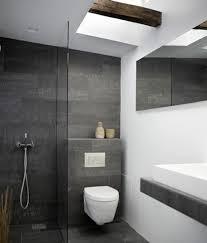 badezimmer mit wei und anthrazit badezimmer anthrazit wei fliesen clued in on badezimmer anthrazit