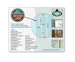 Home Design Center Bay Area Graphic Design U2014 Jillian Banks Kong