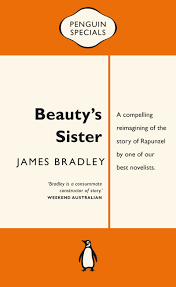 Flags Of Our Fathers Script Beauty U0027s Sister Penguin Special By James Bradley Penguin Books