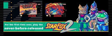 2 why it u0027s so crazy star fox 2 will be on the snes classic cnet