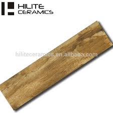 discontinued ceramic tile discontinued ceramic tile suppliers and
