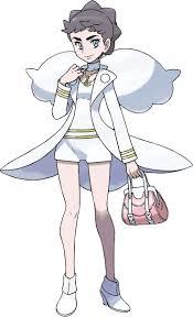 178 best pokemon images on pinterest pokemon stuff anime girls