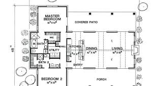 t shaped house floor plans t shaped house floor plans helena source net