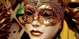 Maske Images?q=tbn:ANd9GcTduSxe4jtyCt-KcAM3PfvnoarclbrIHK_VgujGQDhMTo7sQmmXbg