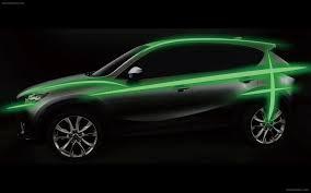 buy mazda suv mazda cx 5 crossover suv 2013 widescreen exotic car picture 07 of