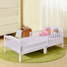 Bedroom Furniture Deals Kids U0026 Teens Bedroom Furniture Ebay