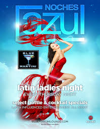 blue martini best upscale bars with live music entertainment kendall miami