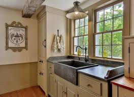 what is the best lighting for kitchens kitchen lighting ideas 25 lighting ideas for the kitchen