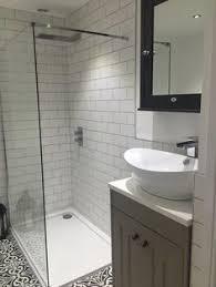 on suite bathrooms 5 tips on buying the best bathroom suites ensuite bathrooms
