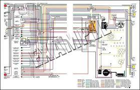 mg wiring harness diagram wiring diagram weick