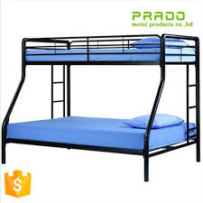iron double bed design iron double bed design suppliers and