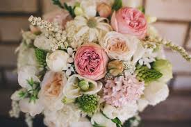 average cost of wedding flowers cost of wedding flowers wedding corners