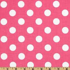 341 best fabric love images on pinterest green backgrounds