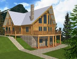 craftsman house plans with walkout basement house plans 1800 sq ft house plans walkout basement house plans