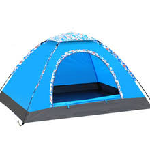 tende yurta promozione yurta shopping per yurta promozionali italian