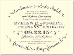 Sayings For Wedding Nice Sayings For Wedding Invitations Wedding Invitation