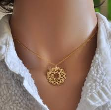 fine jewelry necklace images Fine jewelry solid gold jewelry necklace 14k gold necklace jpg