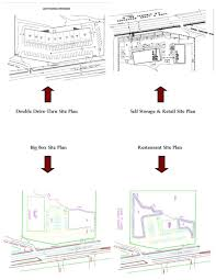 Restaurant Floor Plan Design by 100 Restaurant Floor Plans Autocad Drawing Autocad Archicad