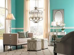 brown burgundy living room u2013 modern house