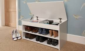 Bench With Shoe Storage Plans - bench with shoe storage plans u2014 rs floral design bench with shoe