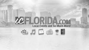 black friday florida 2017 white nationalist richard spencer jeered by university of florida