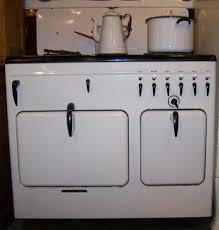 appliance 1930s kitchen appliances custom s kitchen inspiration