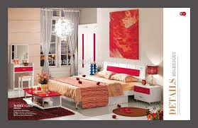 china girls bedroom sets china girls bedroom sets manufacturers