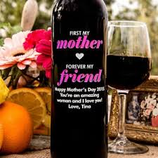 wine for gift give the gift of wine and more this s day