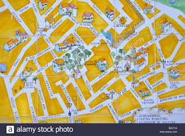 Toledo Spain Map by Spanish Town Map Stock Photos U0026 Spanish Town Map Stock Images Alamy