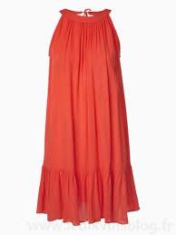 robe de chambre freegun robe de chambre freegun finest junior peignoir fantaisie en coton