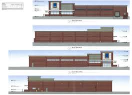 Walmart Supercenter Floor Plan by Aldi Grocery Applies To Open A Store On First Colonial Road In