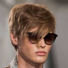 pictures of best hair style for fine stringy hair 20 mens hairstyles for fine hair mens hairstyles 2018