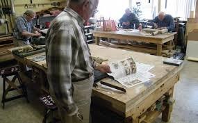 forrest woodworker ii canada canadian lumberjack