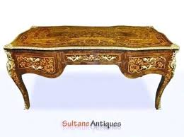 antique style writing desk french style writing desk antique french style ladies writing table