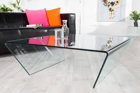 design glastisch design couchtisch loungetisch glastisch glascouchtisch tom glas