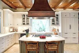 kitchen island vent hoods kitchen island vent hoods pixelkitchen co