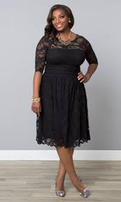 16 best plus size images on pinterest marriage lace dresses and