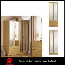 Wardrobe Design Indian Bedroom by China Multifunction Bedroom Cabinet Indian Bedroom Built In