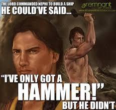 Book Of Mormon Meme - book of mormon memes of best of the funny meme