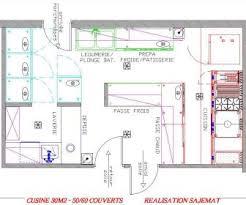 plan amenagement cuisine 10m2 plan amenagement cuisine plan cuisine sur un programme