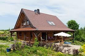 Holzhaus Kaufen Holzhaus Streichen Fullwood