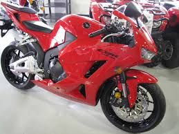 brand new honda cbr 600 tags page 15 new or used motorcycles for sale