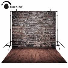 compare prices on hd brick wall background online shopping buy