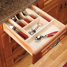 how to fix cabinet bottom how to fix a broken drawer the home depot