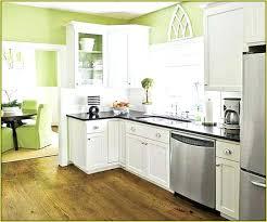 kitchen cabinet handle ideas white cabinet knob white shaker cabinet hardware white cabinets