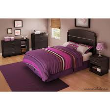 Bedroom Furniture Chesterfield Kids Bedroom Furniture Kids Furniture The Home Depot