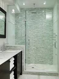 small bathrooms ideas uk ideas for small bathrooms with shower bathrooms ideas for small